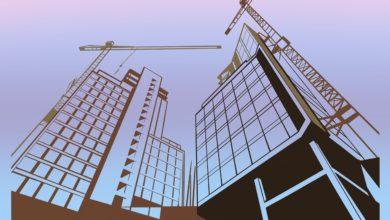 Photo of לראשונה – משרד הבינוי והשיכון הטיל עיצום כספי בגין עבירות חוק מכר על יזם שמכר דירה באמצעות הסכם אופציה