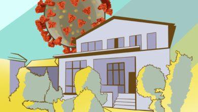 Photo of הקלות במתן הלוואות לדיור לנוכח משבר הקורונה
