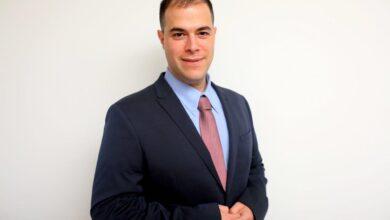 """Photo of נדל""""ן: קרן ההשקעות של הלמן-אלדובי גייסה כ- 28 מיליון ש""""ח נוספים"""