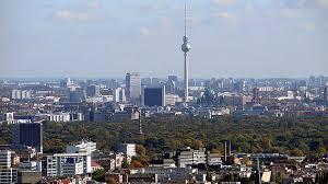 Photo of איי די או פרופרטיז רוכשת את השליטה ב- קונסוס – חברת הנדלן המובילה בגרמניה