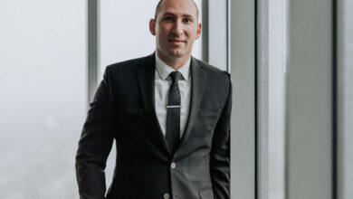 Photo of אלעד גרופ: נחתמה העסקה למכירת אלעד קנדה ריאלטי לקבוצת רסטר מנג'מנט הקנדית