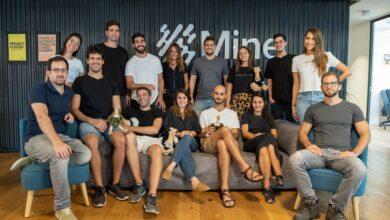 "Photo of MINE החברה שמחזירה למשתמשים את השליטה במידע האישי באינטרנט, משיקה בארה""ב וסוגרת את סבב A בגיוס של 9.5 מיליון דולר בהשקעה ראשונה של קרן ה-AI של גוגל"