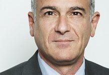 Photo of בלו אטלנטיק מודיעה על גיוס של 260 מיליון דולר הון לקרן שלישית
