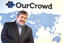 Photo of NTT Finance תקים זרוע השקעות הון סיכון אסטרטגית משותפת עם OurCrowd