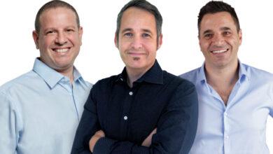 Photo of Trax הישראלית- סינגפורית גייסה 640 מיליון דולר בהובלת SoftBank וענקית ההשקעות BlackRock