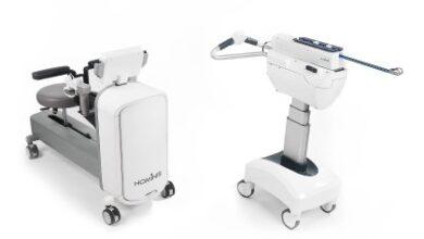Photo of הסטארט-אפ Memic גייס 96 מ' ד' בעקבות אישור FDA לשימוש ברובוט כירורגי חדשני