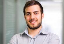 Photo of רייזור לאבס השלימה בהצלחה בדיקת היתכנות למוצר ה-DataMind AI  עם תאגיד כרייה אוסטרלי